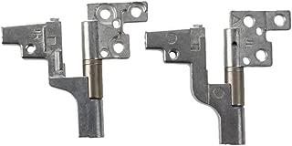 Hazmemejor V/álvula mezcladora de Agua 2 V/álvula mezcladora de Agua fr/ía Caliente Mezclador termost/ático Control de Temperatura for Grifo autom/ático G1