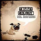 Tommy Carlino