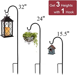 Best size 32 hook Reviews