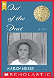 Out of the Dust (Scholastic Gold) (Newbery Medal Book) (English Edition)
