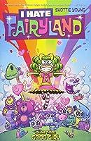 I Hate Fairyland 3: Good Girl