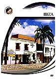 PodrĂlĹze marzeĹ: Ibiza [DVD] [DVD] (IMPORT) (No hay versión española)