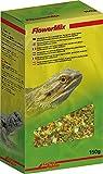 Lucky Reptile Flower Mix 150 g, Blütenmischung, Futtermittel für...