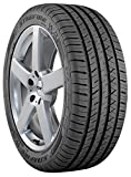 Starfire WR All-Season Radial Tire - 245/40R17 91W