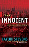 The Innocent (Vanessa Michael Munroe) - Taylor Stevens