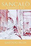 Sancalò: Remembering Sicily (English Edition)