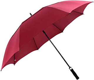 Umbrella For Windy Conditions