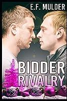 Bidder Rivalry