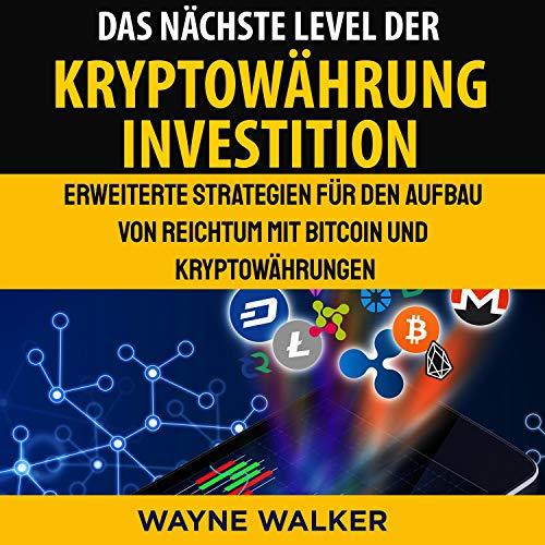verdienst polizei bayern investition in krypto-grundlagen