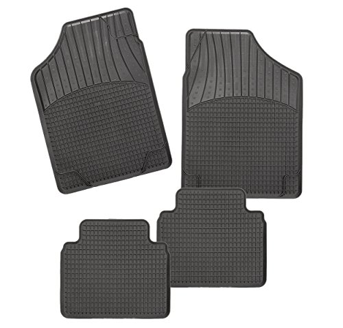 CarFashion All-Weather Case Mat for Citroen XM–B2