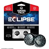 KontrolFreek Eclipse para Nintendo Switch Joy-Con y Switch Lite | 2 Performance Thumbstick...