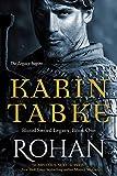 Rohan (Blood Sword Legacy Book 1) (English Edition)