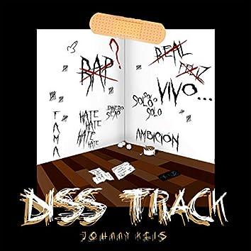 Diss Track