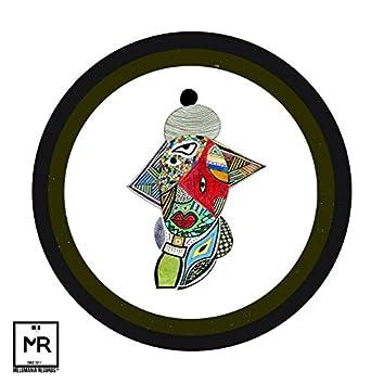 Kanti (Package Remixes)