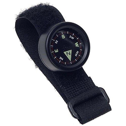 Haller Kompass mit Armband