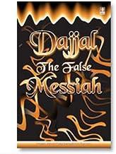 Dajjal : The False Messiah