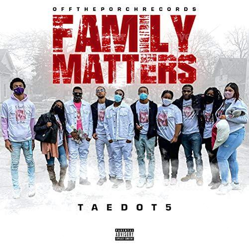 TaeDot5