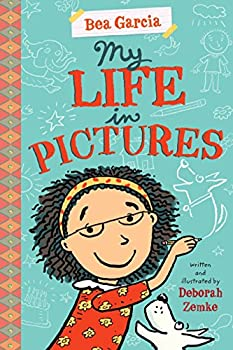 Best my life in pictures Reviews