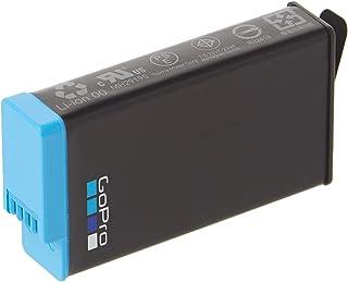GoPro MAX Iones de Litio 4400mAh 14.8V batería Recargable
