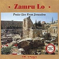 Zamru Lo: Praise Live from J