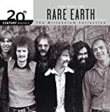 Songtexte von Rare Earth - 20th Century Masters: The Millennium Collection: The Best of Rare Earth
