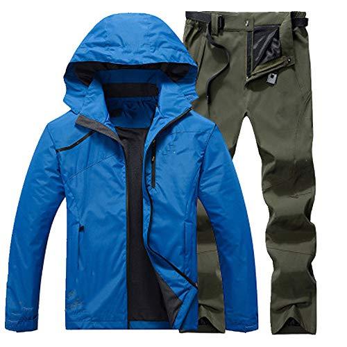 Daiwa para traje de los hombres Primavera Otoño delgada pesca ropa con capucha deportes senderismo chaqueta al aire libre