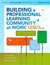 Best community building theory Reviews