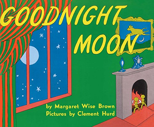 Goodnight Moon (Turtleback Binding Edition)