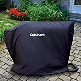 Cuisinart CGC-280, Griddle Cover, 28'