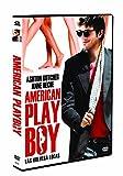 American Playboy [DVD]