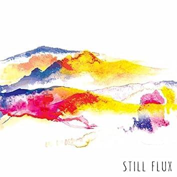 Still Flux