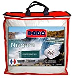 DODO NIAGARA TEMPERED MITE ANTI-MITE DUVET