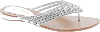 Women's Kylie-09 Sandals