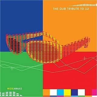 Dub Tribute to U2