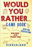 Books For 12 Year Olds