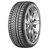 Gomme Gt radial Winterpro hp 255 50 R19 107V TL Invernali per Auto