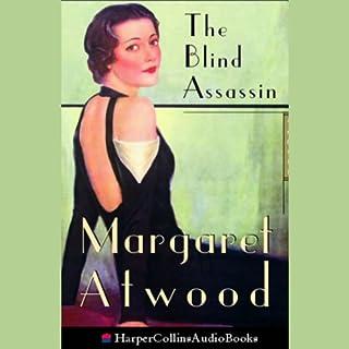 The Blind Assassin                   著者:                                                                                                                                 Margaret Atwood                               ナレーター:                                                                                                                                 Lorelei King                      再生時間: 6 時間  6 分     レビューはまだありません。     総合評価 0.0