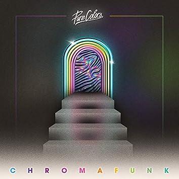 Chromafunk