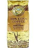 Royal Kona cafe 100% de Kona 198g