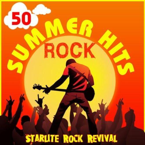 Starlite Rock Revival