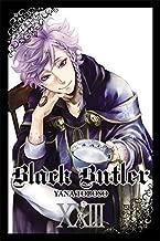 Best black butler drama Reviews