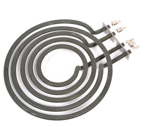 Creda 49701 Hob Ring Element 1800W