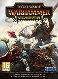 Total War - Warhammer Savage Edition (PC)