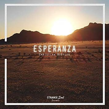 Esperanza (Synthapella)