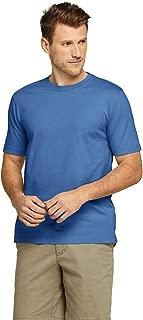 Men's Tall Super-T Short Sleeve T-Shirt