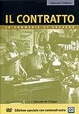 Il Contratto - Coll. Ed. (Le Commedie Di Eduardo)...