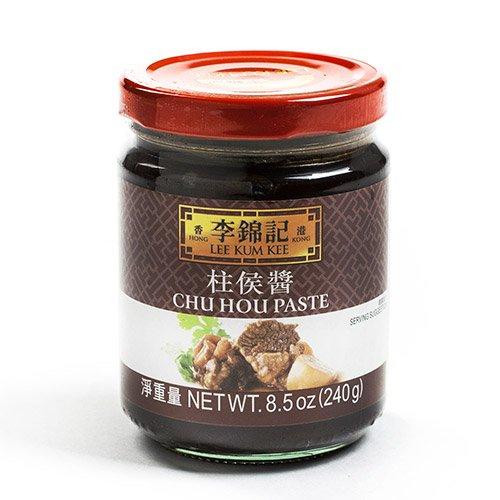 Lee Kum Kee Chu Hou Paste (8.5 ounce)