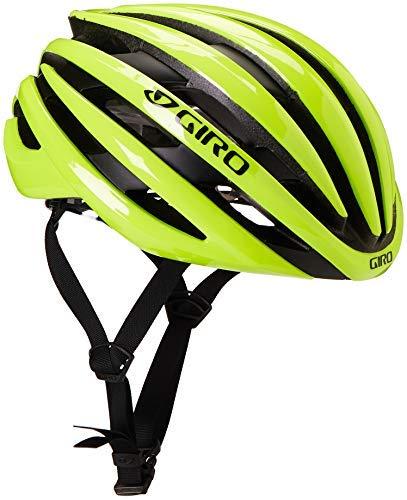 Giro Cinder MIPS Helmet Hi-Vis YEL M