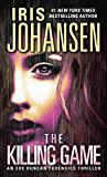 The Killing Game: A Novel (Eve Duncan Book 2)