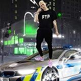 FTP [Explicit]